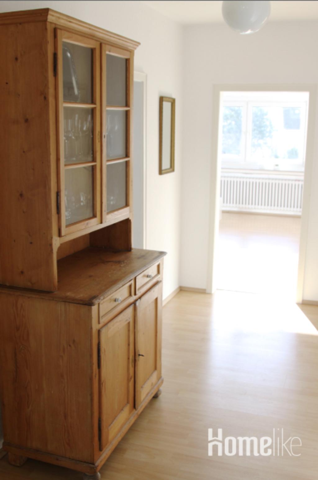 image 9 furnished 2 bedroom Apartment for rent in Bonn, Bonn