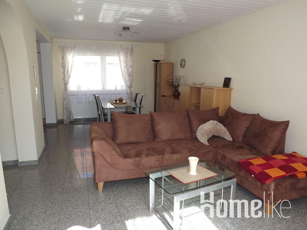 image 10 furnished 2 bedroom Apartment for rent in Stuttgart, Baden-Wurttemberg