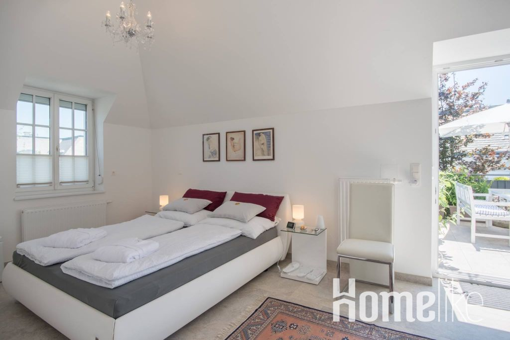 image 10 furnished 1 bedroom Apartment for rent in Baden, Lower Austria