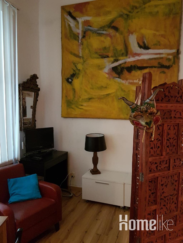 image 7 furnished 1 bedroom Apartment for rent in Wilmersdorf, Charlottenburg-Wilmersdorf