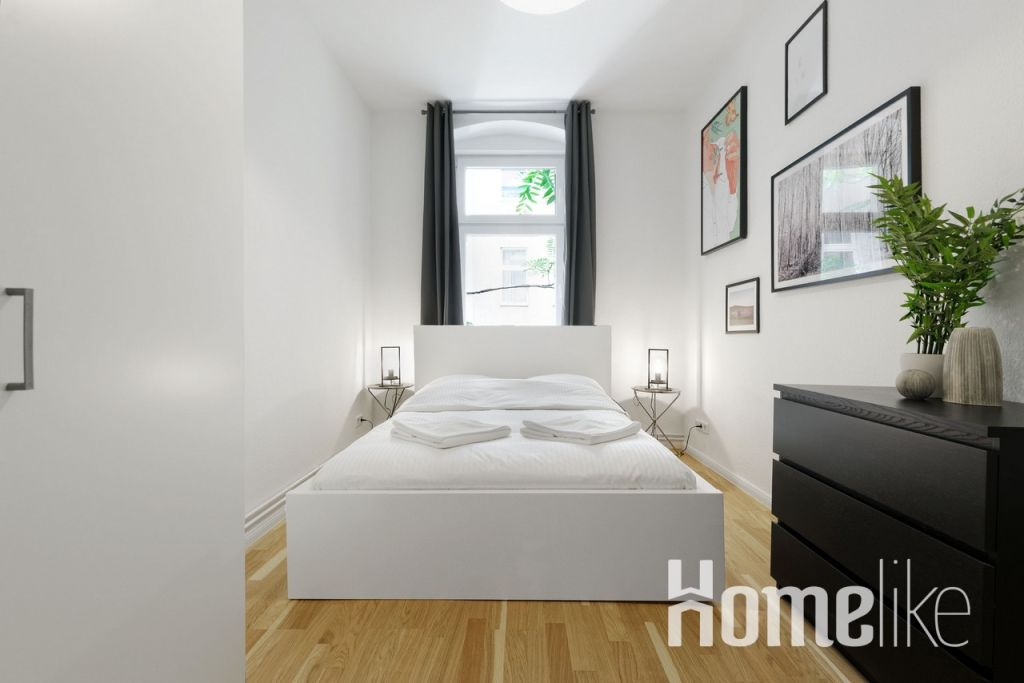 image 10 furnished 2 bedroom Apartment for rent in Moabit, Mitte