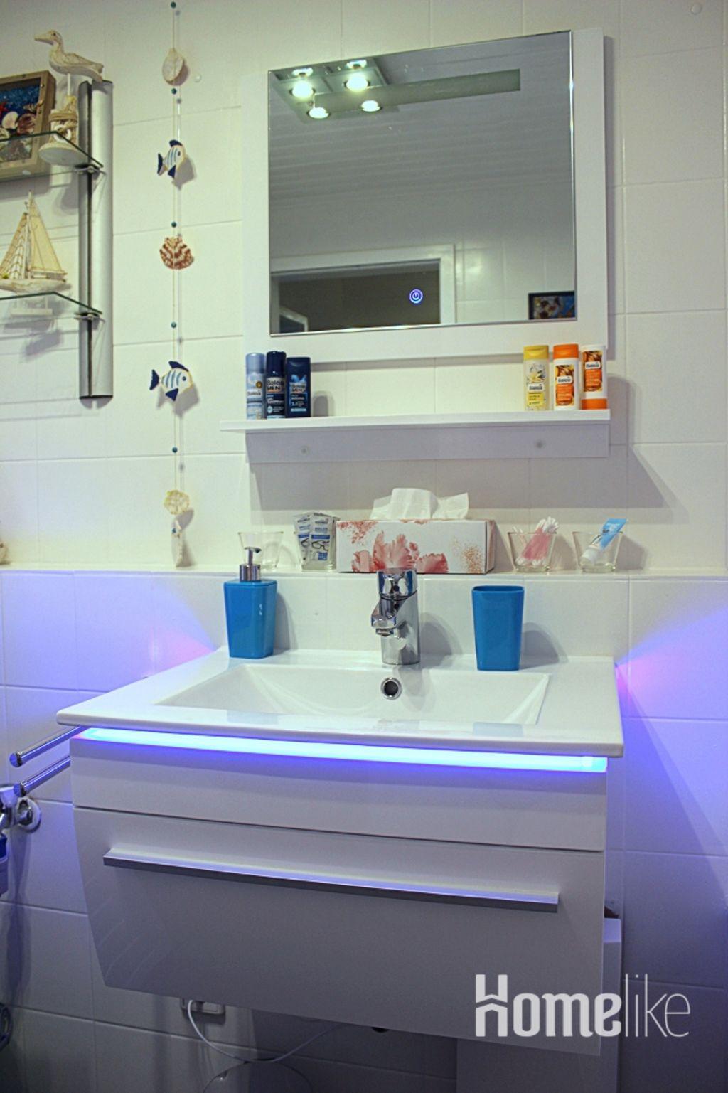 image 9 furnished 1 bedroom Apartment for rent in Neuburg-Schrobenhausen, Bavaria (Munich)