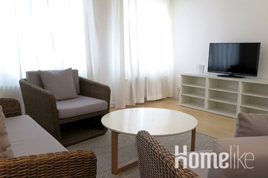 image 4 furnished 2 bedroom Apartment for rent in Rotherbaum, Eimsbuttel