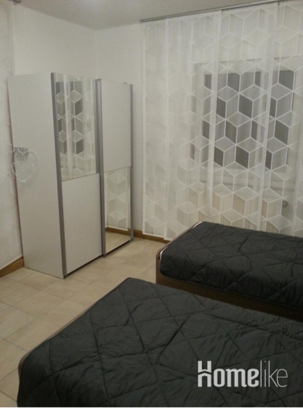 image 9 furnished 2 bedroom Apartment for rent in Stuttgart, Baden-Wurttemberg