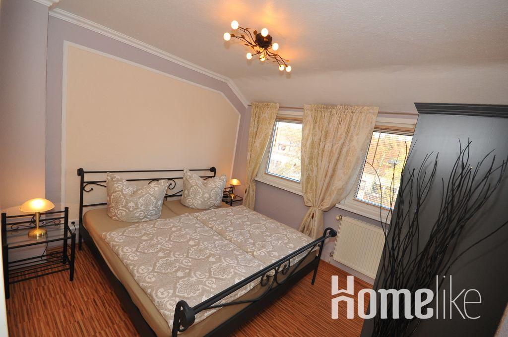 image 8 furnished 2 bedroom Apartment for rent in Bremem, Bremem
