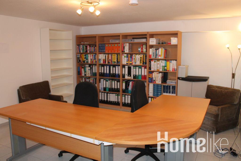 image 4 furnished 3 bedroom Apartment for rent in Pulheim, Rhein-Erft-Kreis