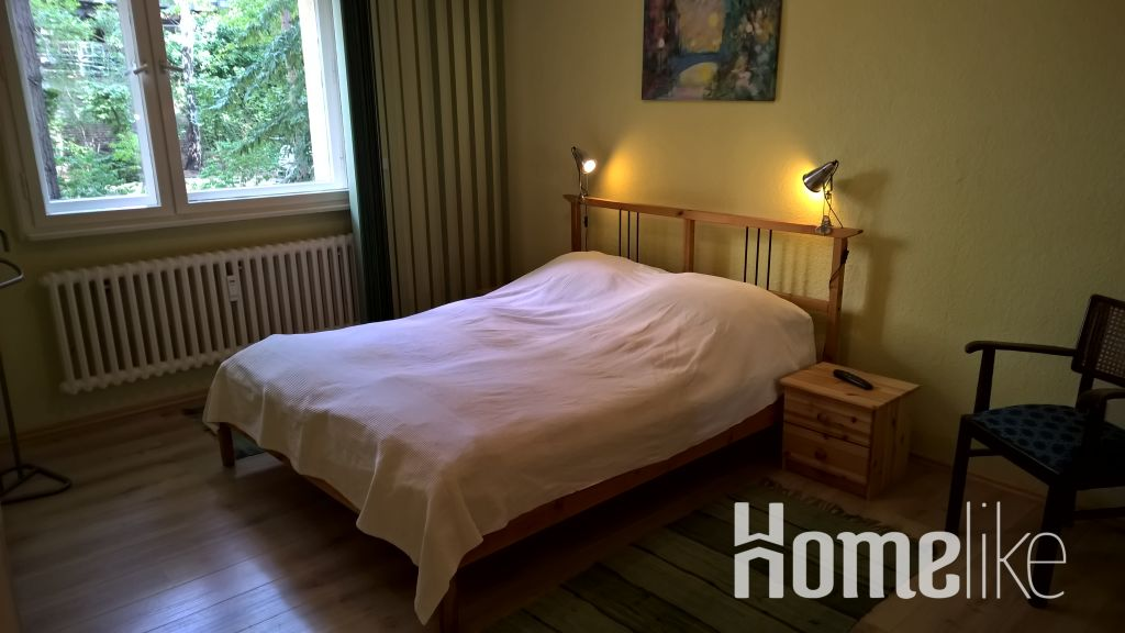 image 7 furnished 1 bedroom Apartment for rent in Steglitz, Steglitz-Zehlendorf