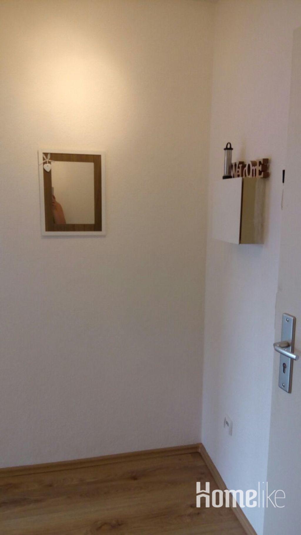 image 2 furnished 1 bedroom Apartment for rent in Dortmund, Dortmund