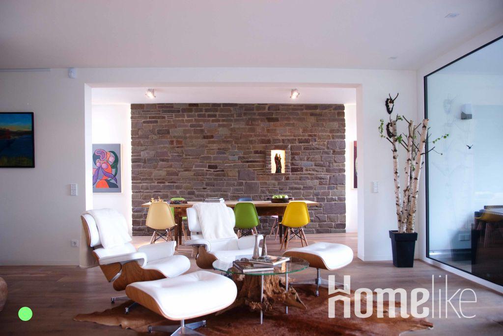 image 7 furnished 2 bedroom Apartment for rent in Bergisch Gladbach, Rheinisch-Bergischer Kreis