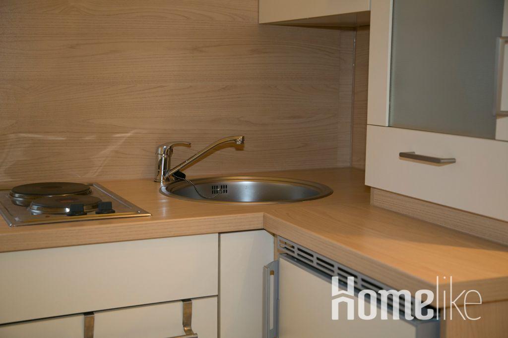 image 4 furnished 1 bedroom Apartment for rent in Oberursel, Hochtaunuskreis