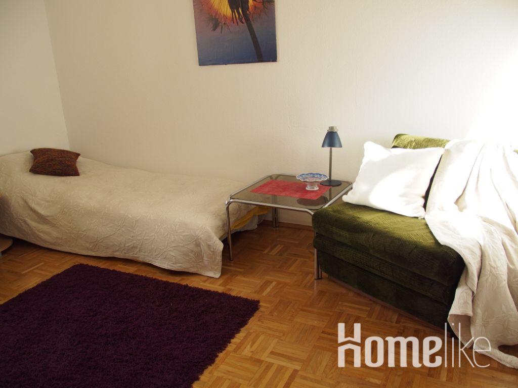 image 7 furnished 3 bedroom Apartment for rent in Kurten, Rheinisch-Bergischer Kreis
