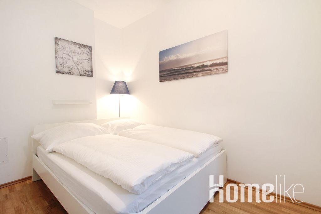 image 9 furnished 1 bedroom Apartment for rent in Wahring, Vienna
