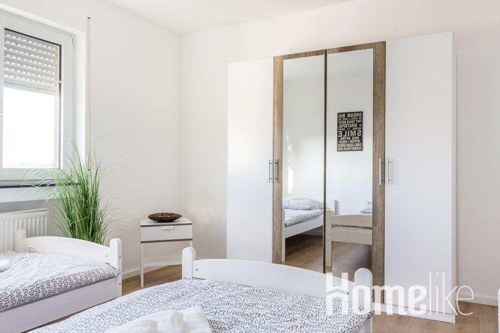 image 7 furnished 3 bedroom Apartment for rent in Bruchkobel, Main-Kinzig-Kreis