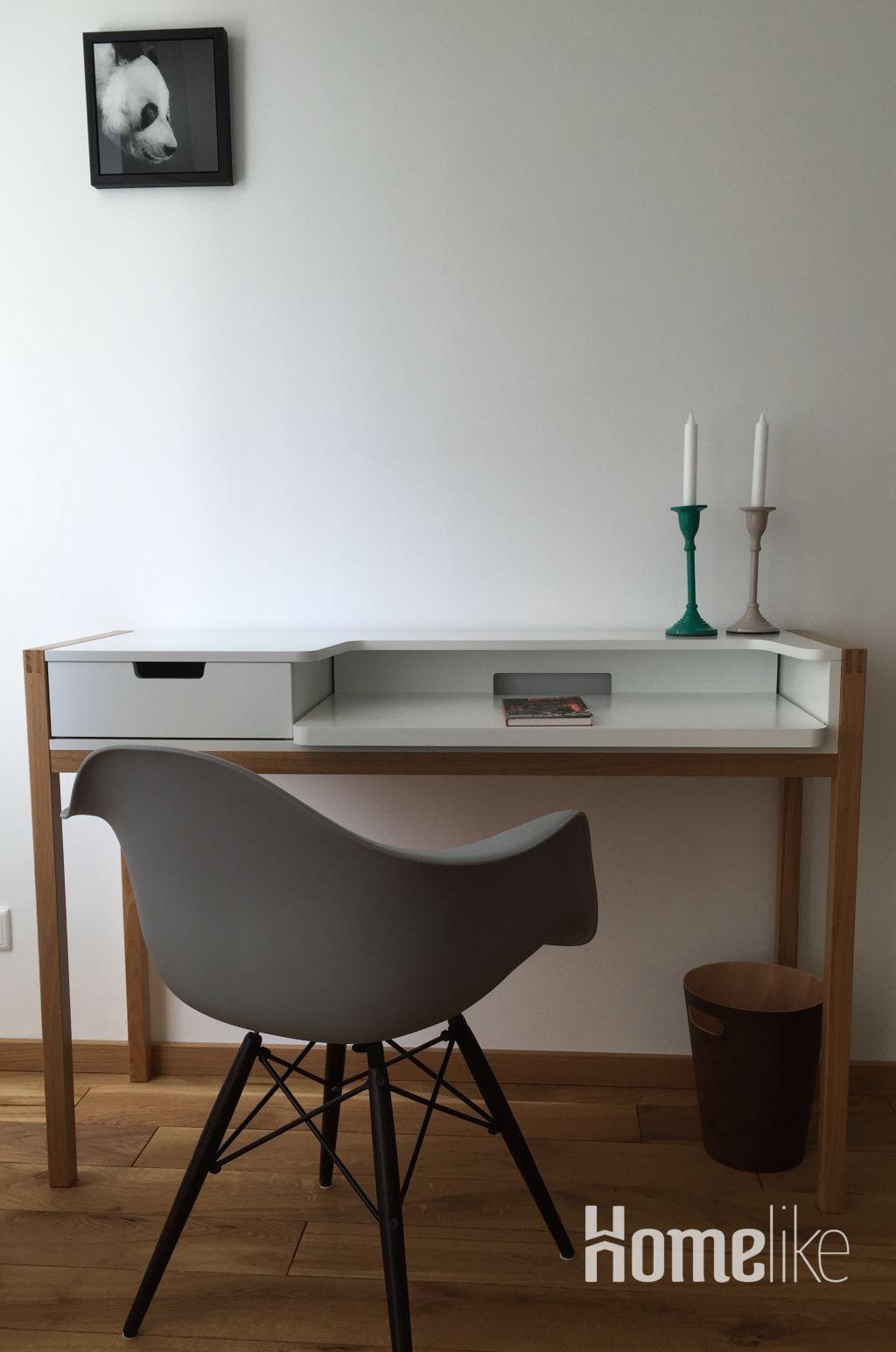 image 6 furnished 1 bedroom Apartment for rent in Bornheim, Frankfurt