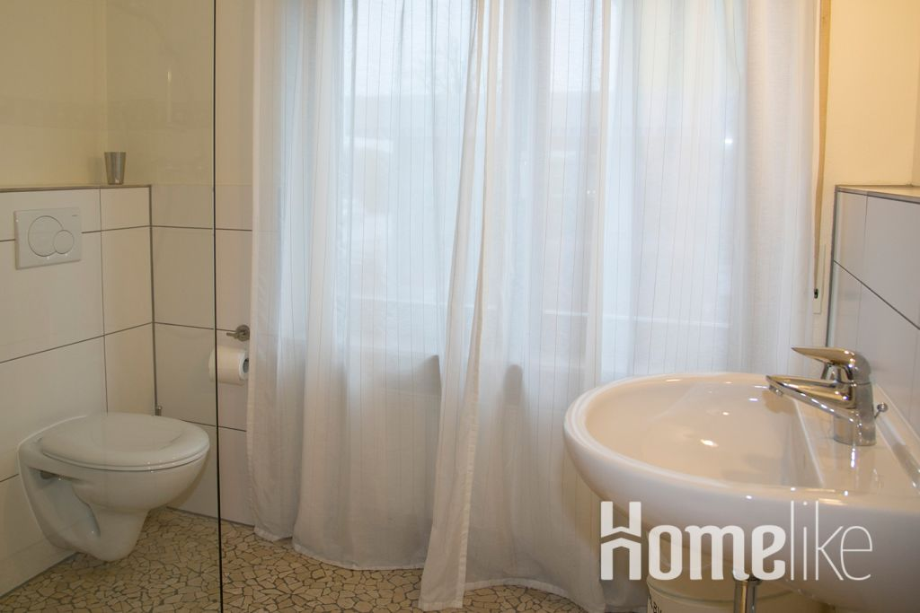 image 6 furnished 1 bedroom Apartment for rent in Oberursel, Hochtaunuskreis