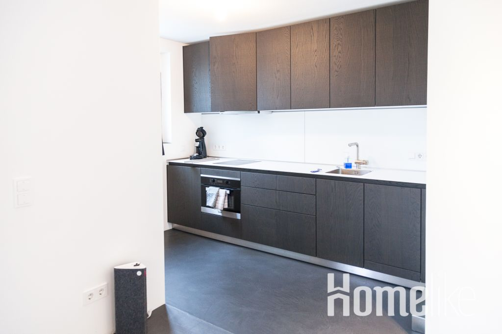 image 10 furnished 1 bedroom Apartment for rent in Hammersbach, Main-Kinzig-Kreis