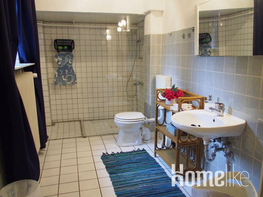 image 9 furnished 3 bedroom Apartment for rent in Kurten, Rheinisch-Bergischer Kreis