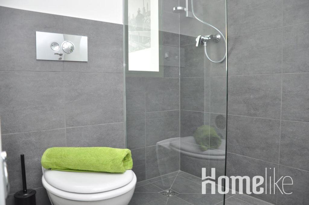 image 10 furnished 1 bedroom Apartment for rent in Frankfurt (Oder), Frankfurt Brandenburg