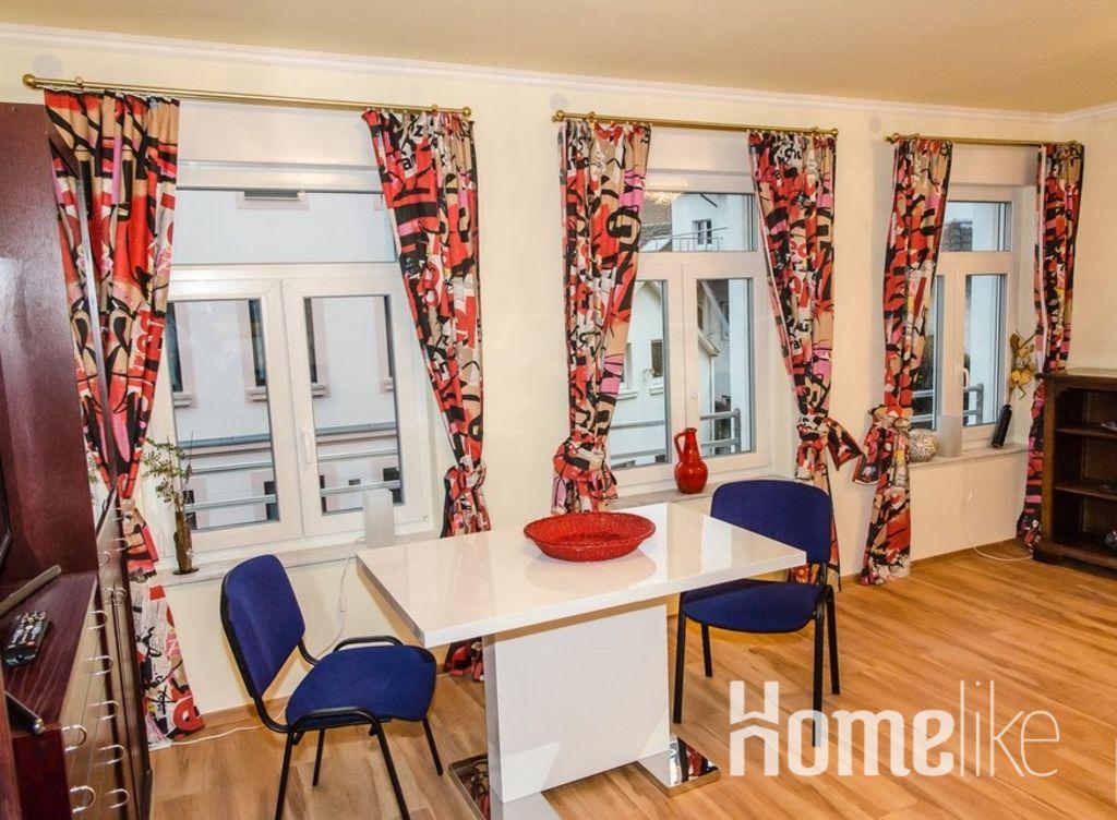 image 5 furnished 1 bedroom Apartment for rent in Bonn, Bonn