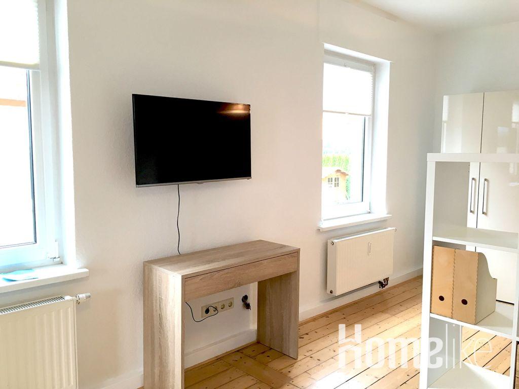 image 7 furnished 2 bedroom Apartment for rent in Bielefeld-Mitte, Bielefeld