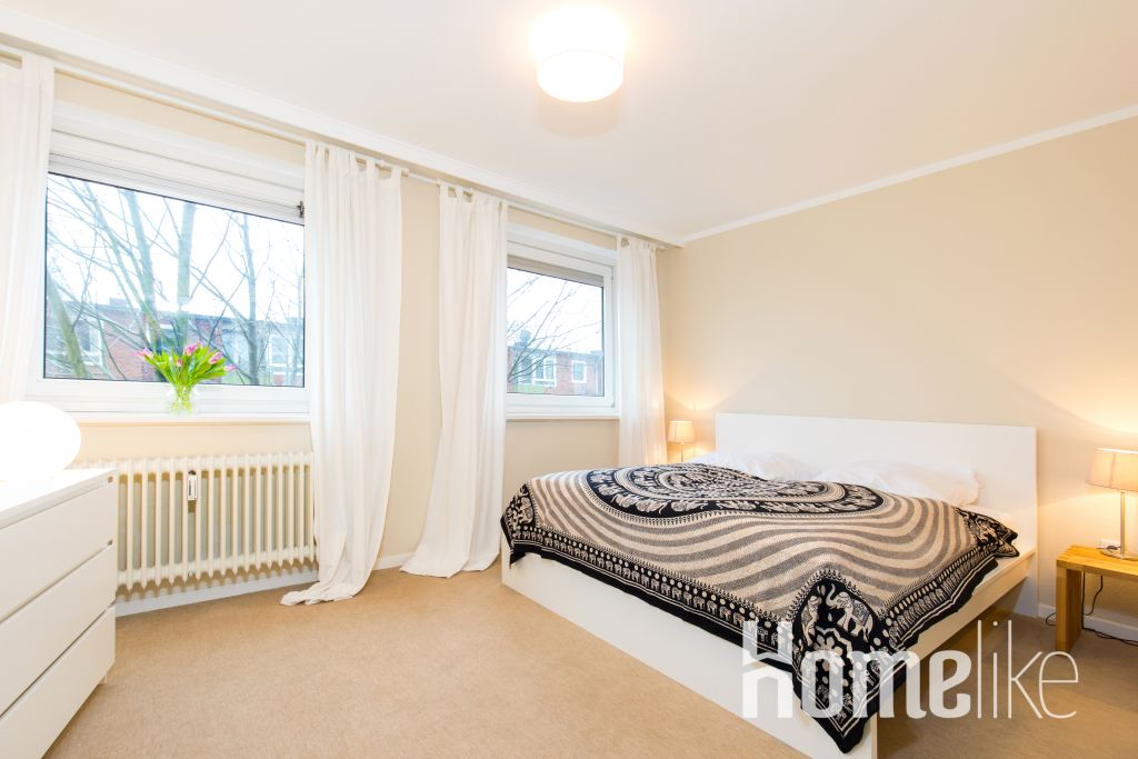 image 6 furnished 2 bedroom Apartment for rent in Altona (Altstadt), Altona