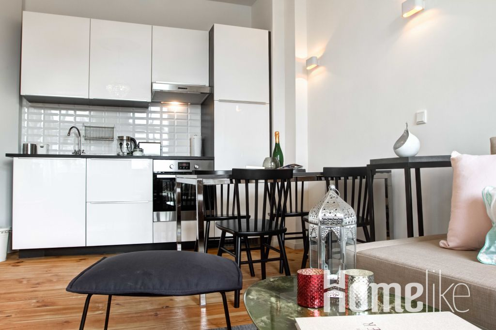 image 7 furnished 1 bedroom Apartment for rent in Alt-Treptow, Treptow-Kopenick
