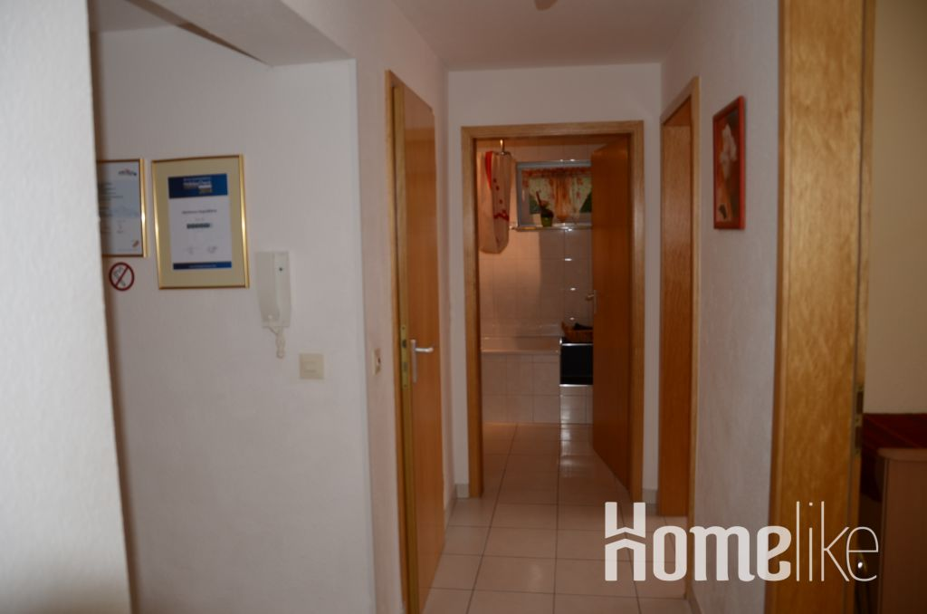 image 7 furnished 2 bedroom Apartment for rent in Pforzheim, Baden-Wurttemberg