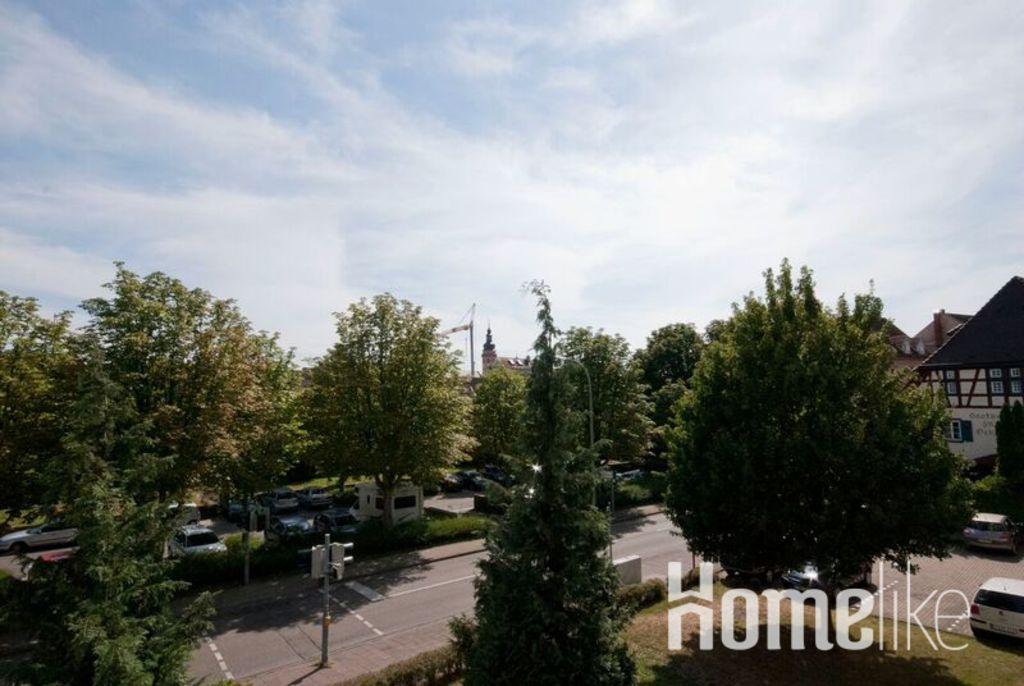 image 10 furnished 1 bedroom Apartment for rent in Karlsruhe, Baden-Wurttemberg