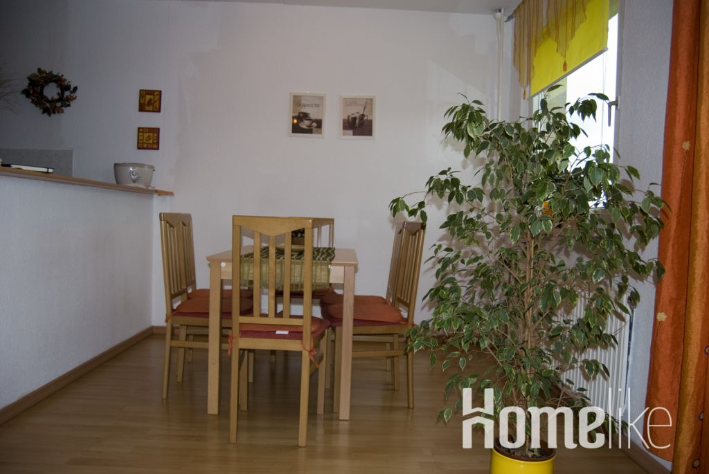 image 5 furnished 2 bedroom Apartment for rent in Mitte, Mitte