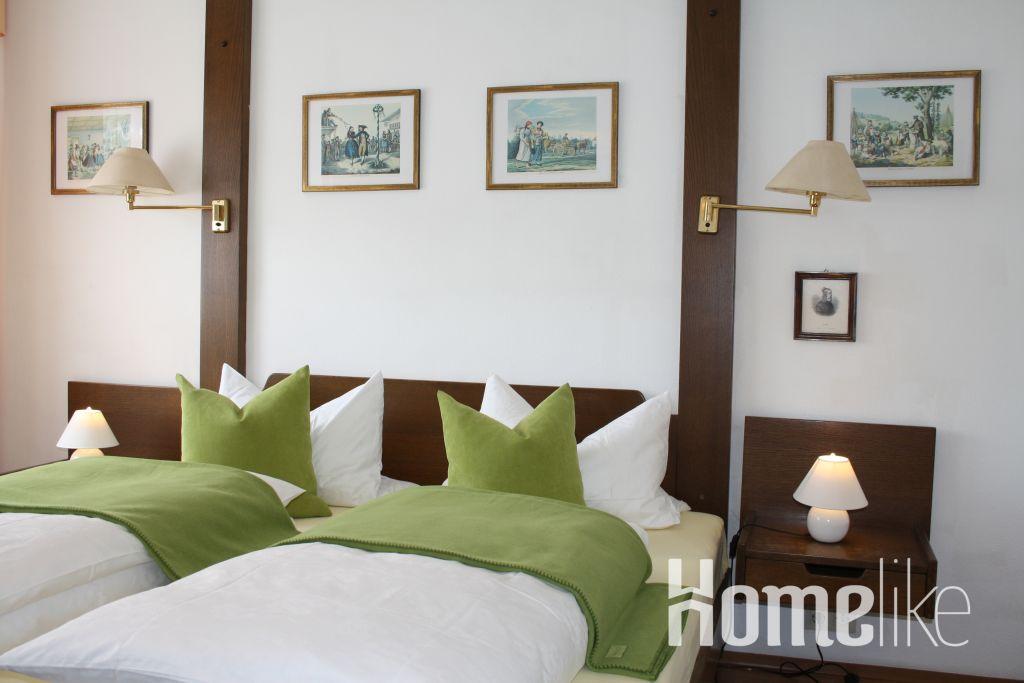 image 2 furnished 2 bedroom Apartment for rent in Eichstatt, Bavaria (Munich)