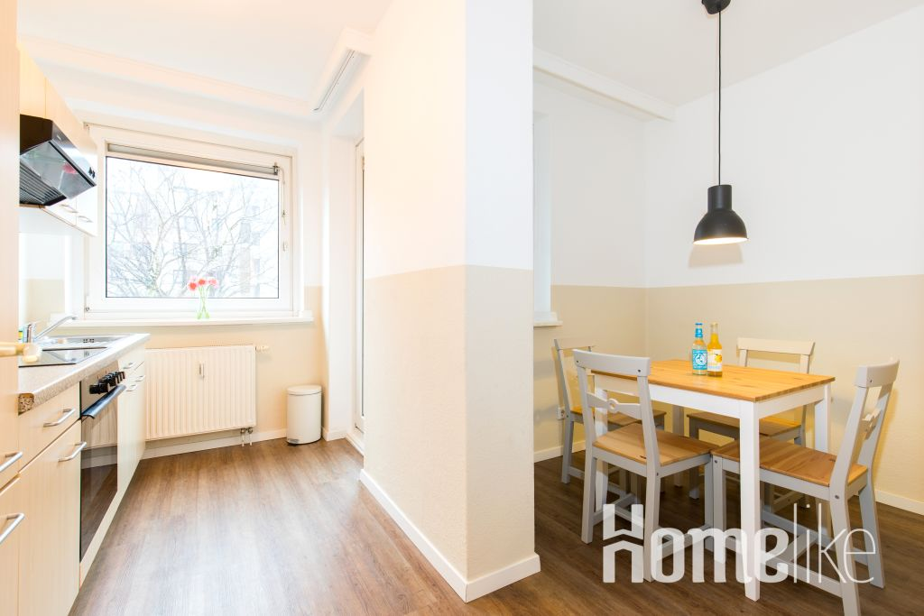 image 5 furnished 2 bedroom Apartment for rent in Altona (Altstadt), Altona