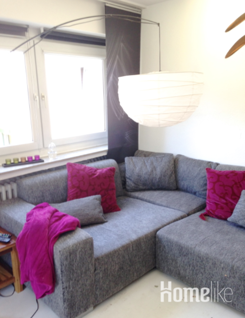 image 3 furnished 2 bedroom Apartment for rent in Bonn, Bonn