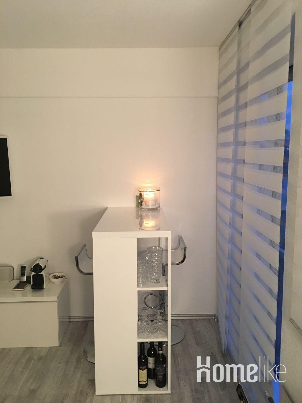 image 8 furnished 1 bedroom Apartment for rent in Friedrichstadt, Dusseldorf