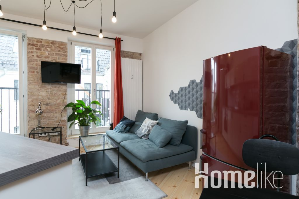 berlin furnished apartments sublets short term rentals corporate housing and rooms. Black Bedroom Furniture Sets. Home Design Ideas