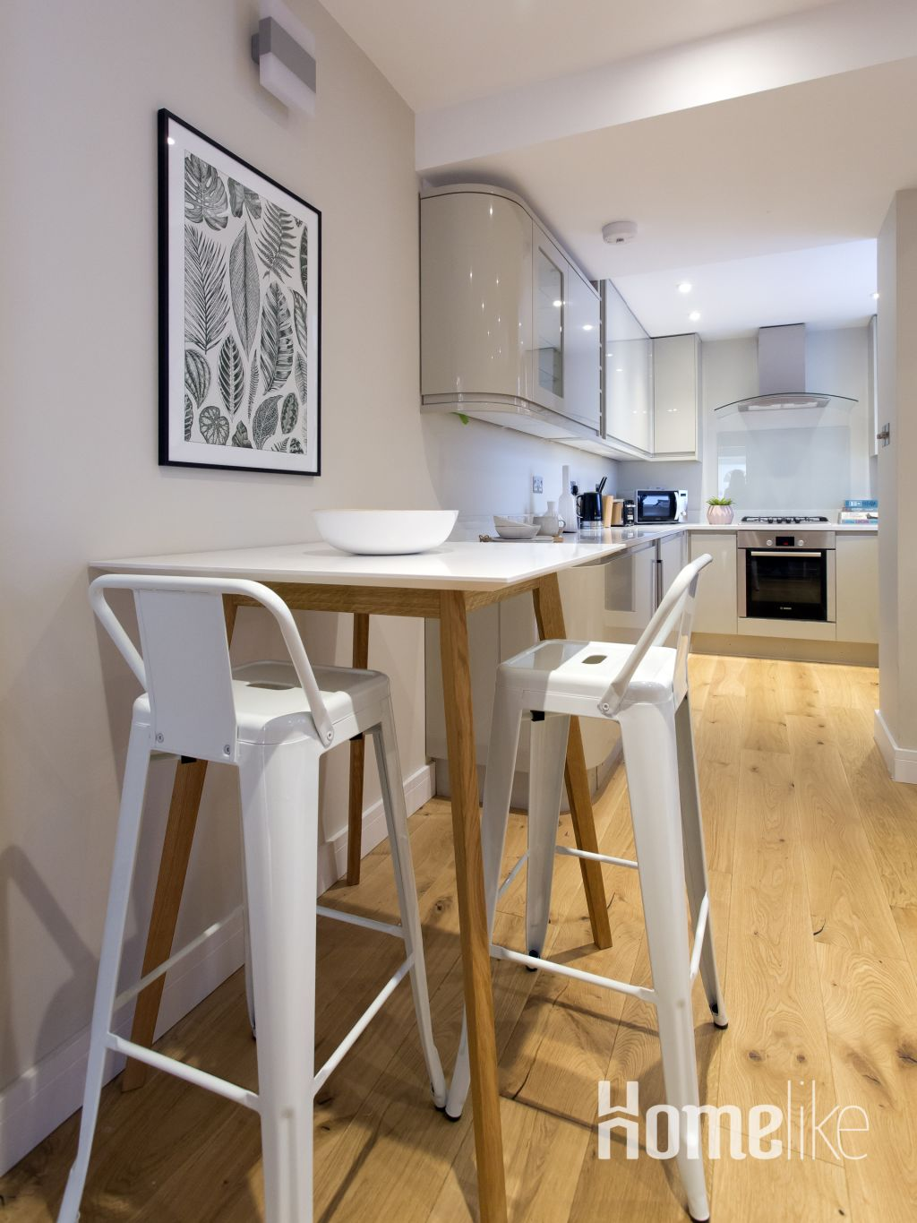 image 9 furnished 1 bedroom Apartment for rent in Lambeth, Lambeth