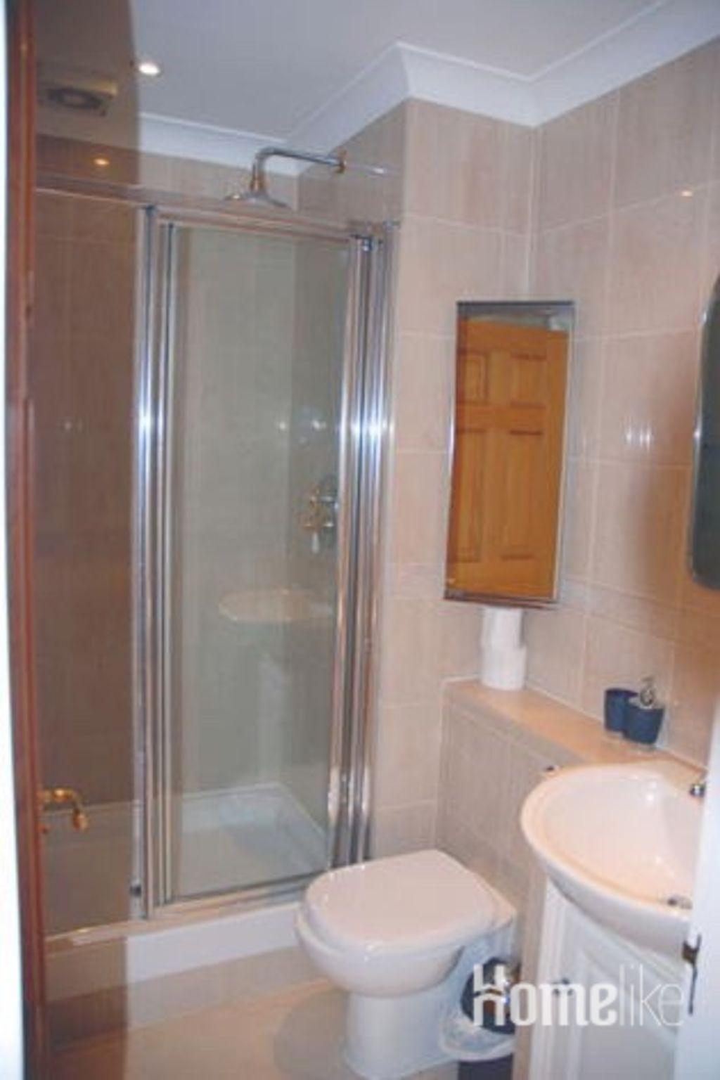 image 8 furnished 2 bedroom Apartment for rent in Elmbridge, Surrey