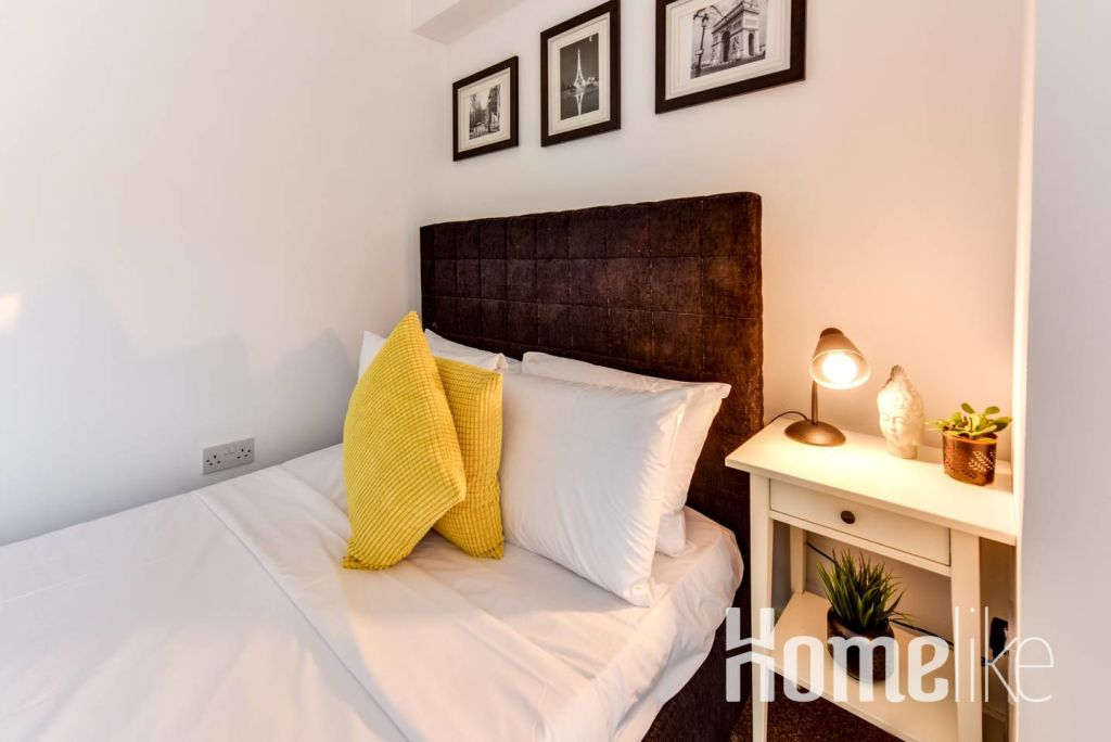 image 9 furnished 1 bedroom Apartment for rent in Hackney Downs, Hackney