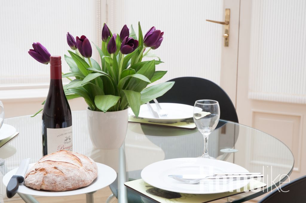 image 5 furnished 1 bedroom Apartment for rent in Kew, Richmond upon Thames