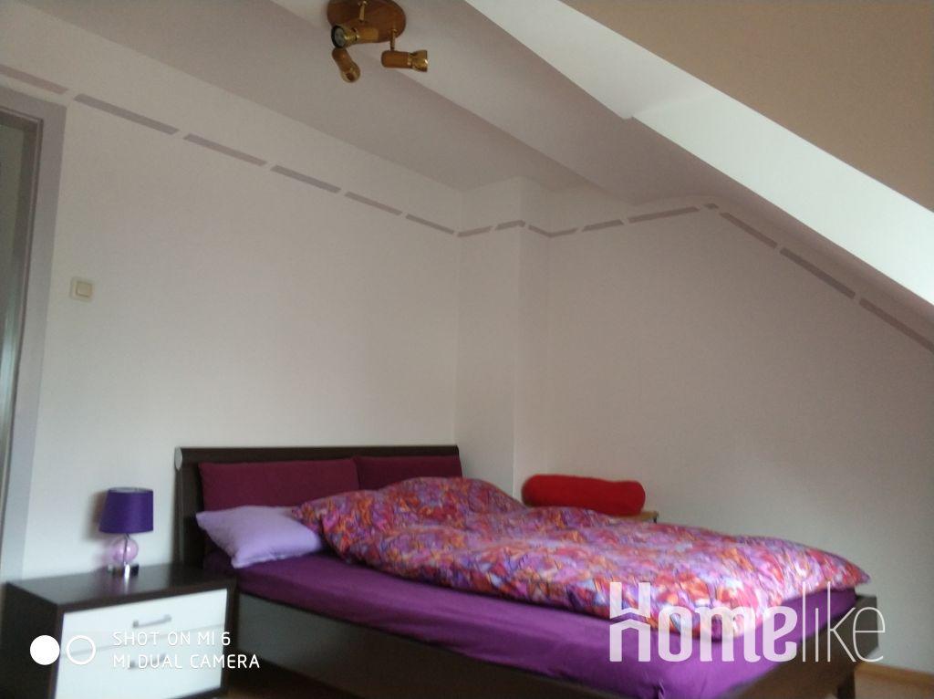 image 9 furnished 1 bedroom Apartment for rent in Essen, Essen