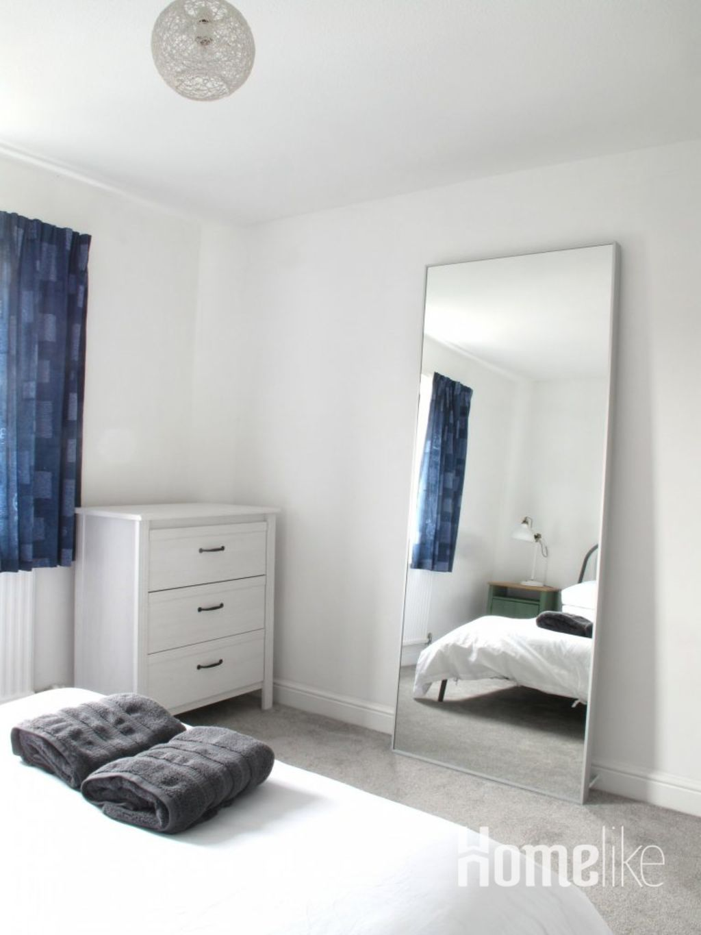 image 7 furnished 3 bedroom Apartment for rent in Oxford, Oxfordshire