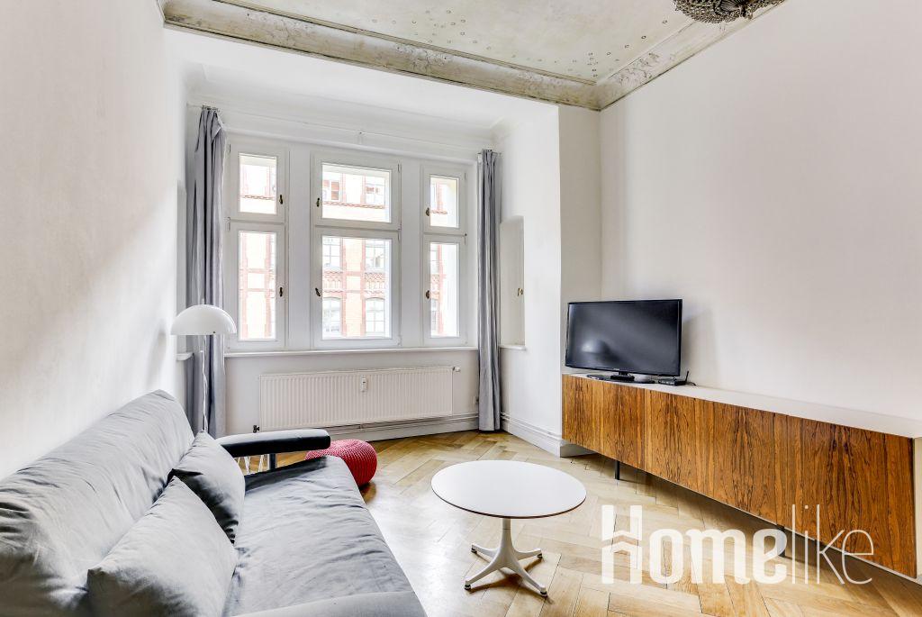 2100 1 Prenzlauer Berg Pankow, Berlin