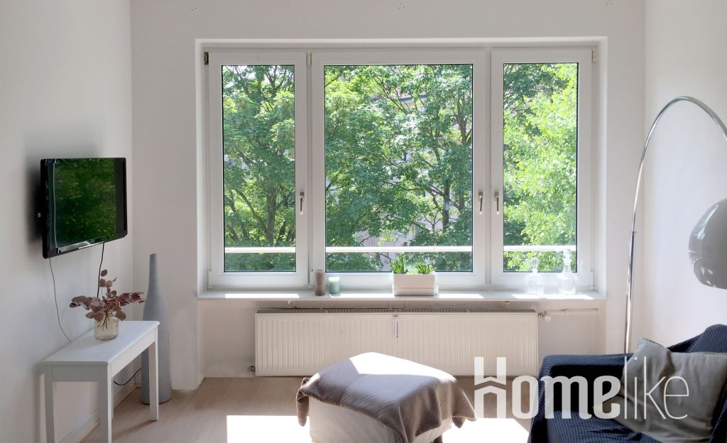 image 4 furnished 1 bedroom Apartment for rent in Frankfurt (Oder), Frankfurt Brandenburg