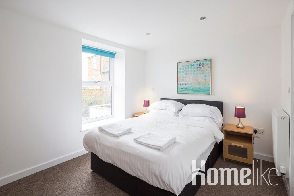image 4 furnished 3 bedroom Apartment for rent in Maidstone, Kent