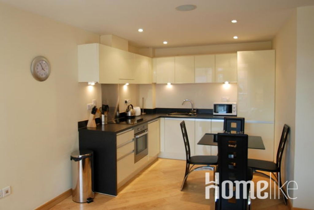 image 4 furnished 2 bedroom Apartment for rent in Guildford, Surrey