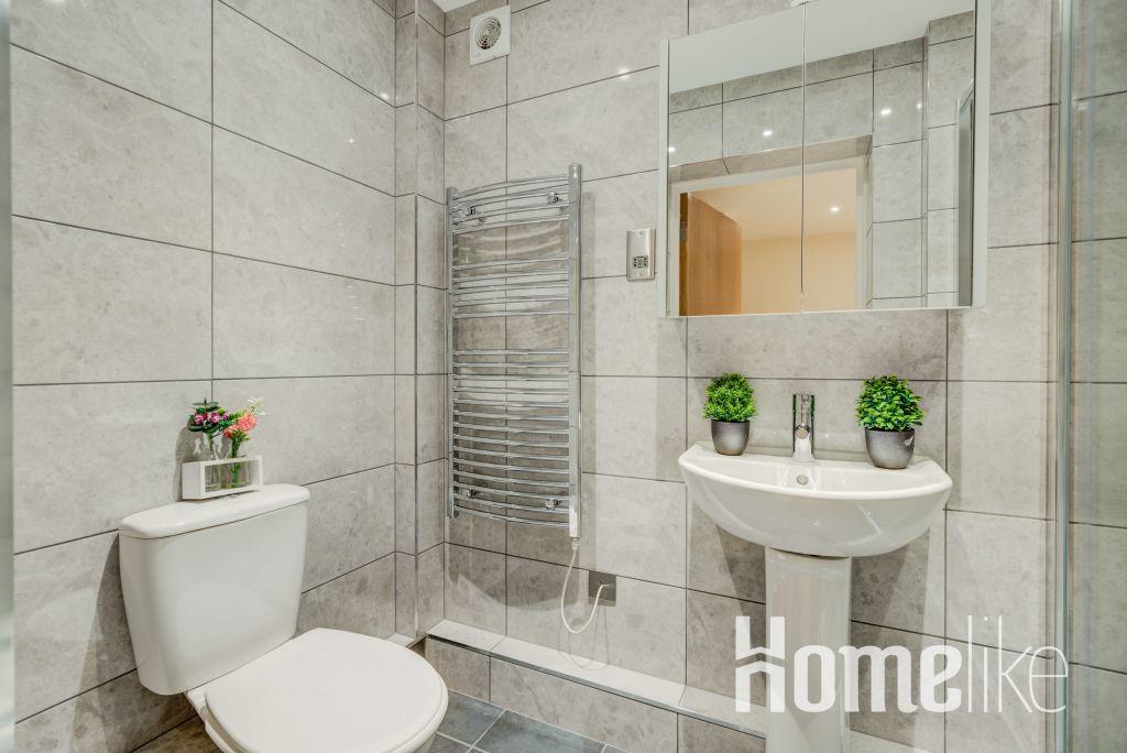 image 7 furnished 3 bedroom Apartment for rent in Brentford, Hounslow