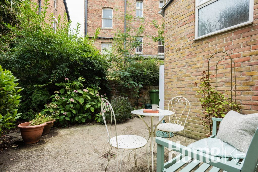 image 10 furnished 2 bedroom Apartment for rent in Oxford, Oxfordshire