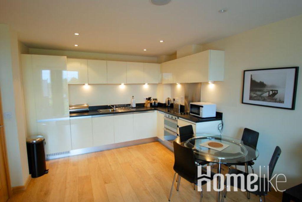 image 5 furnished 2 bedroom Apartment for rent in Guildford, Surrey
