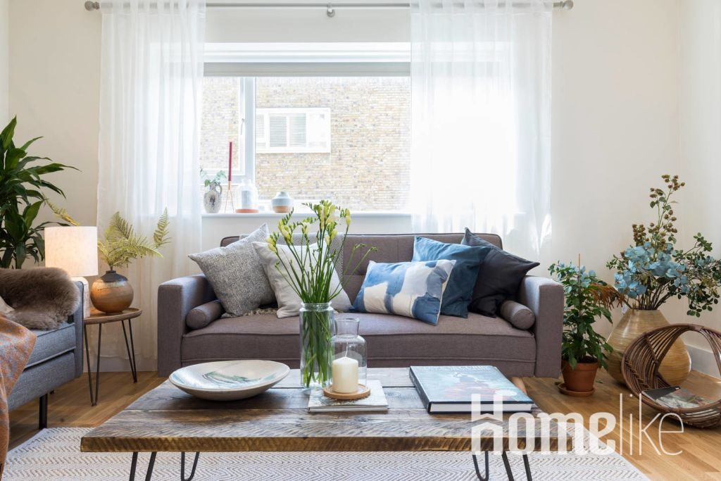 image 2 furnished 3 bedroom Apartment for rent in Belgravia, City of Westminster
