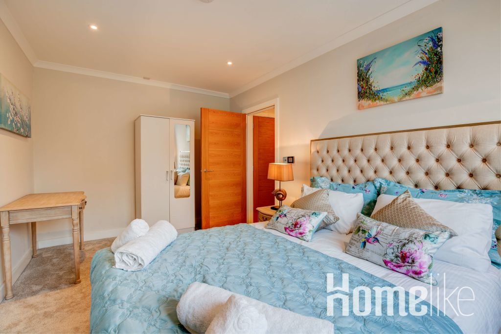 image 9 furnished 1 bedroom Apartment for rent in Hounslow, Hounslow