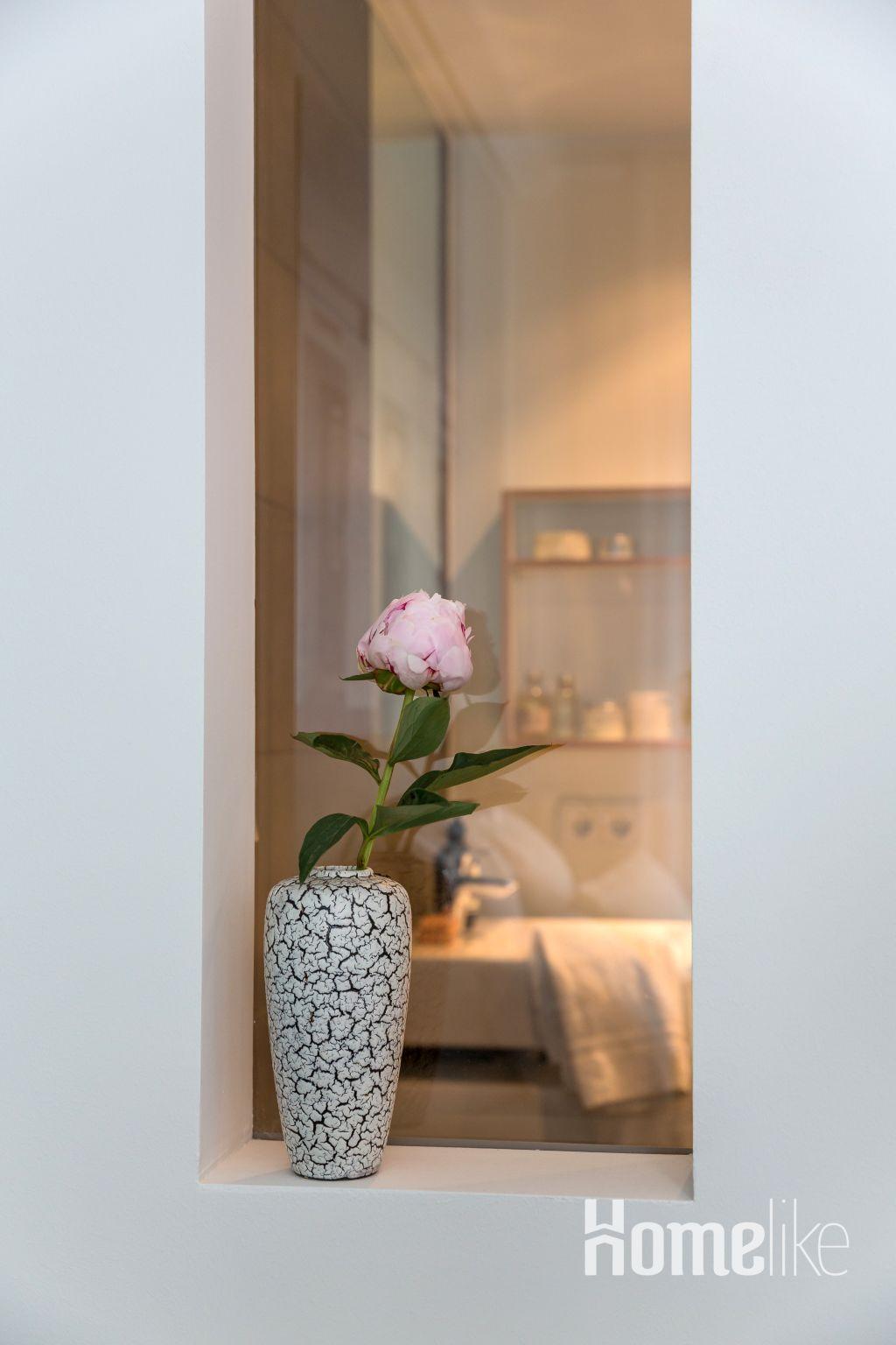 image 6 furnished 1 bedroom Apartment for rent in Frankfurt (Oder), Frankfurt Brandenburg